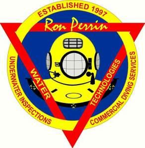 www.ronperrin.us