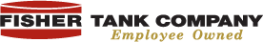 Fisher Tank Company